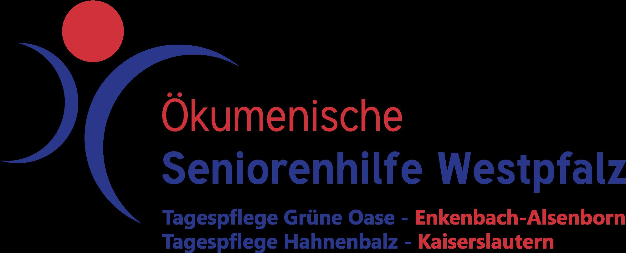 Logo ÖSW Combo
