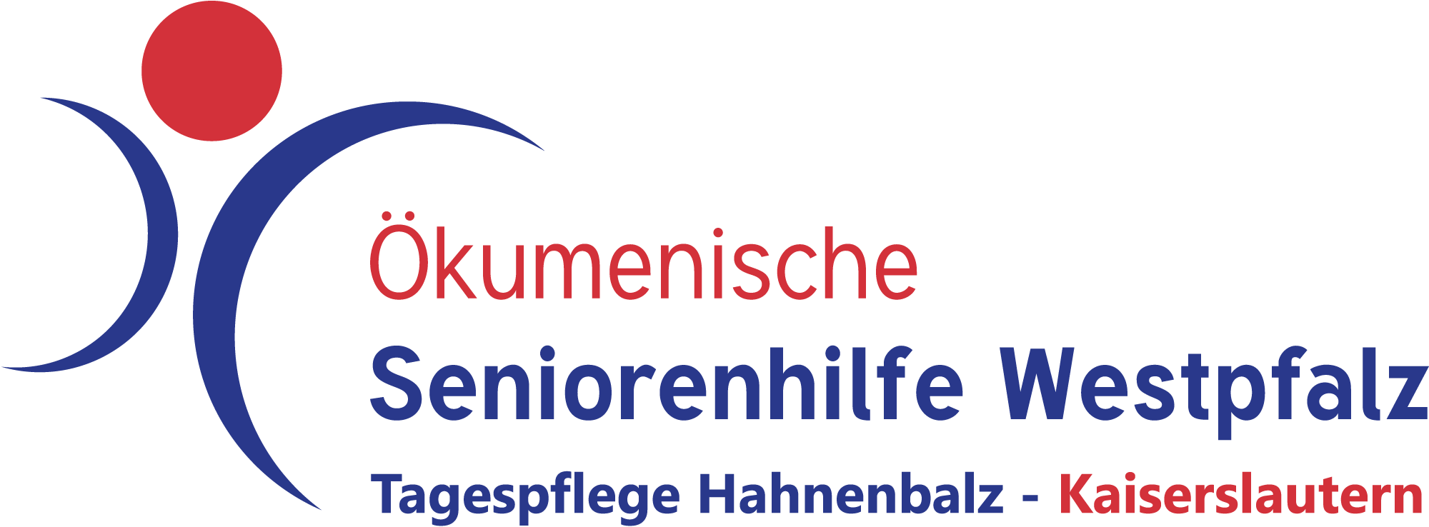 Logo ÖSW Hahnenbalz