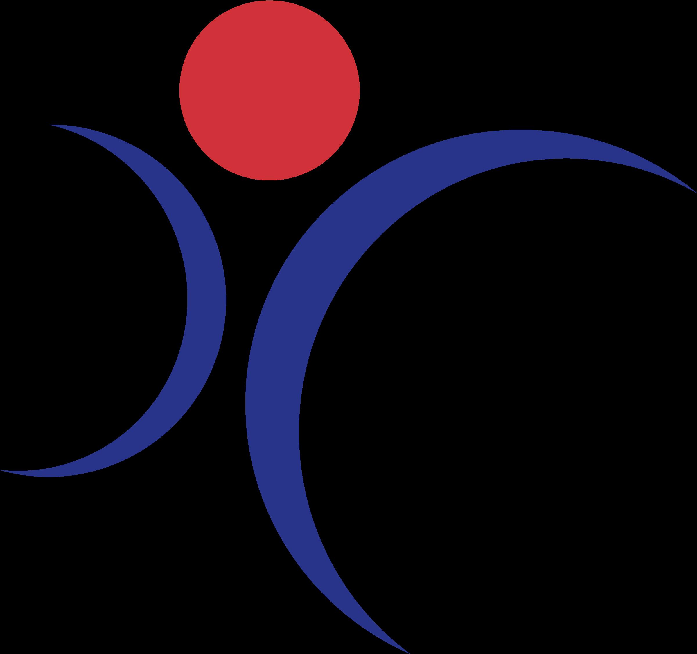 Logo ÖSW Männchen
