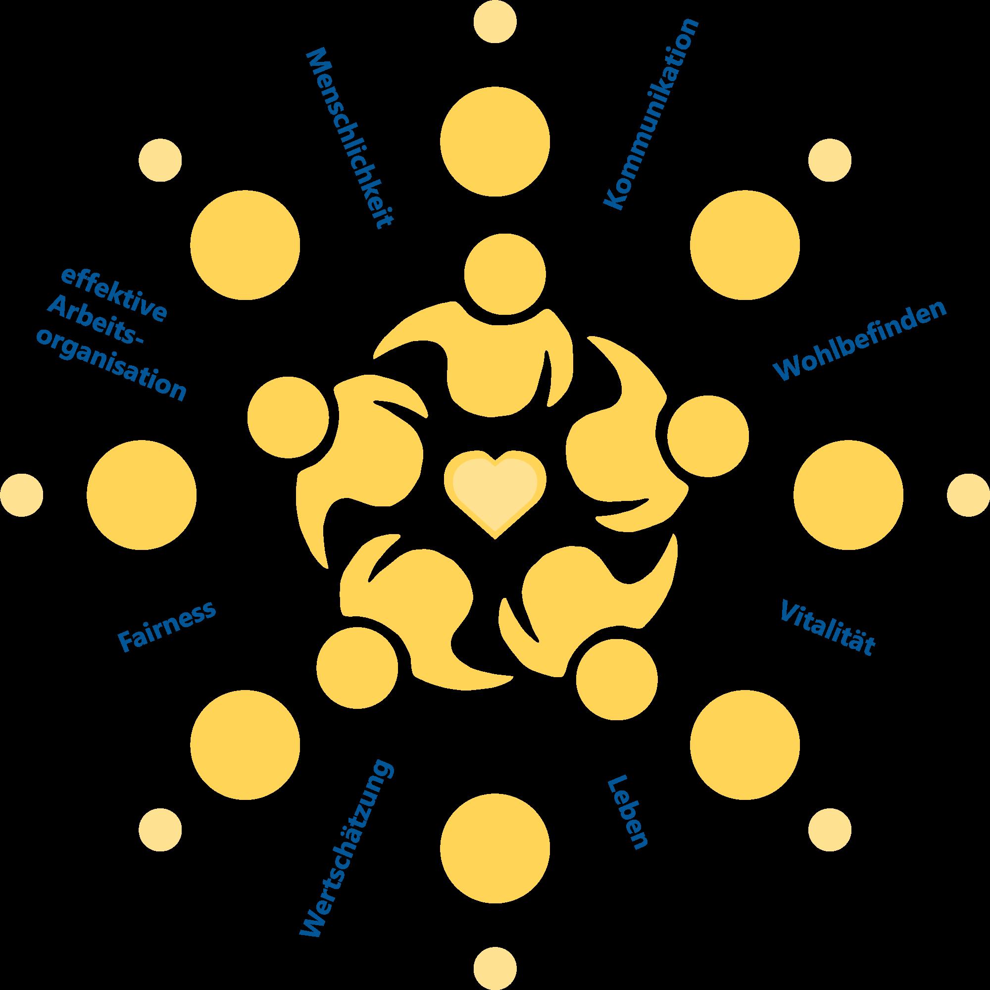 Logo PAW BGM