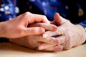 Ausbildung Altenpfleger Altenpflegehelfer