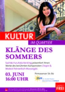 Plakat_Juni_2018_KIQ