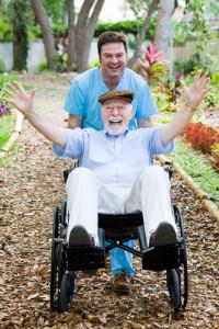 Ausbildung Altenpflege Altenpflegehelfer