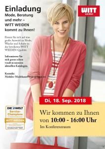 Witt-Weiden _PlakatA4