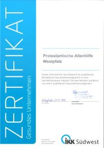 IKK-Zertifikat (002)